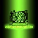 Various Artists - Podium Supramental Remix Growing Reality Records