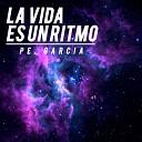 Danny Soto El Paisa Pe Garcia - La Fama