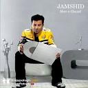 Jamshid - RAYHON