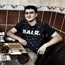 Fuad Ibrahimov - Insandi Gunahkar ft Vusal Ibrahimov 2018 Dj Tebriz