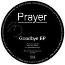 Prayer - Late