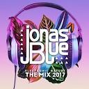 Jonas Blue feat. JP Cooper - Perfect Strangers (Jerome Price Remix)