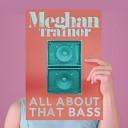 Meghan Trainor - All About That Bass (Cantar vs. Crash Smash Remix)