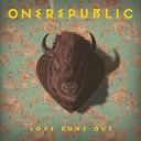 One Republic - Love Runs Out (Remix)
