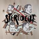 Stereocut - Falling Skies