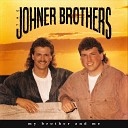 The Johner Brothers - To Keep the Country Boy Alive