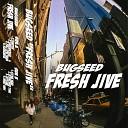 Bugseed - chapter