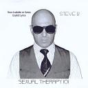 Steve B - Keep Your Head Up feat Mercenary Child