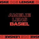 Amelie Lens - Never The Same