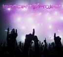 Dj Laya - Party Boy Innocent Project Remix