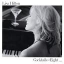 Lisa Hilton - Moon River