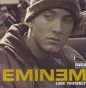 VA - Eminem Lose Yourself