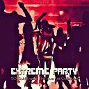Новинки - Dance Mix 2013