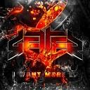 Getter Datsik The Frim feat Snak The Ripper - Lose Focus Original Mix