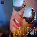 Gendis Amora - Guo Tangis