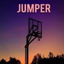 RaRa Beats - Jumper