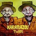 Karamazov Twins