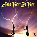 Akmal Shojabadi - Be Dard Zamana