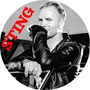 Sting - Every Breath You Take Dennis De Laat Radio Mix