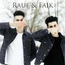 Rauf & Faik - Я Люблю Тебя (Aloe Red ft.Vova remix)