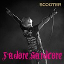 J'Adore Hardcore
