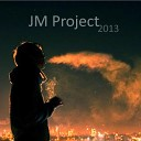 JM Project - The Night of Dram n Bass part1