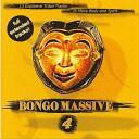 Salom de Bahia - Taj Mahai Club Mix