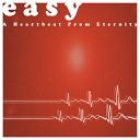 Easy - Song to Remember Single version