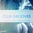 Kriss Norman Stax Way Tara Louise - Give Me A Chance Francesco Gomez Remix