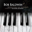 Bob Baldwin - Carnival
