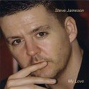 Steve Jameson - Time to Say Goodbye