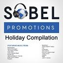 Bananarama - Baby It s Christmas Single Mix