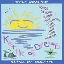 Steve Kramer - I Wish That I Could Fly