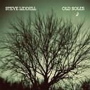 Steve Liddell - Fast Enough