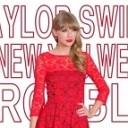 Taylor Swift - I Knew You Were Trouble Filipe Basso MegaMix Best Dubstep Bootlegs Compilation