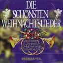 Siegfried Peugler - Lasst uns froh und munter sein