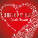 Christmas In My Heart (Special Edition)