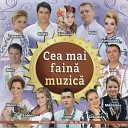 Puiu Codreanu - Toarn Vinu Osp tare