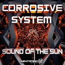 Killer Buds - Sound of the Sun Corrosive System Remix