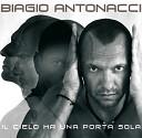 Biagio Antonacci - Convivendo
