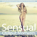 Chill De Lucia - Without Walls Spanish Mix