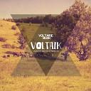Monika Kruse - Namaste Ramon Tapia Tuff Tuff Remix