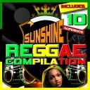 Coconuts - Sunshine Reggae