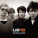 Green Day U 2 - The Saints Are Coming Feat U2
