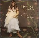 Deana Carter - Once Upon A December Deana Carter Version
