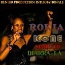 Rokia Kone - Kk Yiriba