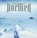Norther - Smash