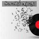 Akmal Sujabadi - Tum Mile Ho Mujhe Har Khushi Mil Gayi