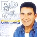 Paulo Nascimento, Cajú e Castanha - Pára Toshico, Pára