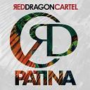 Red Dragon Cartel - Havana B.C. [Bonus Track]